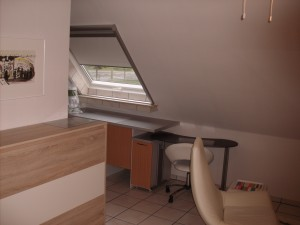 www.akb-fewo.de,Appartement,privates Gästehaus, Marina-Nord
